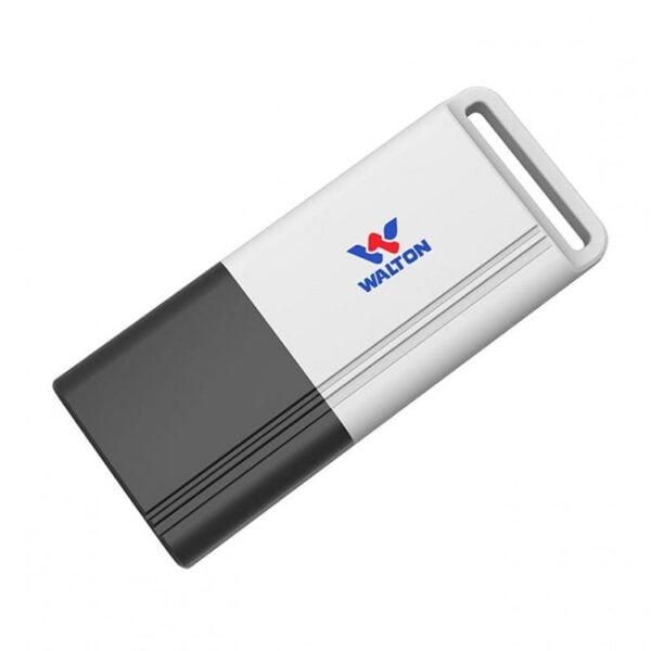 Walton 16GB USB 3.0 Pen Drive - WU16P003