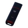 Walton 16GB USB 2.0 Pen Drive - WU2016P017