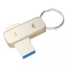 Walton 16GB USB 3.0 Pen Drive - WU3016P009