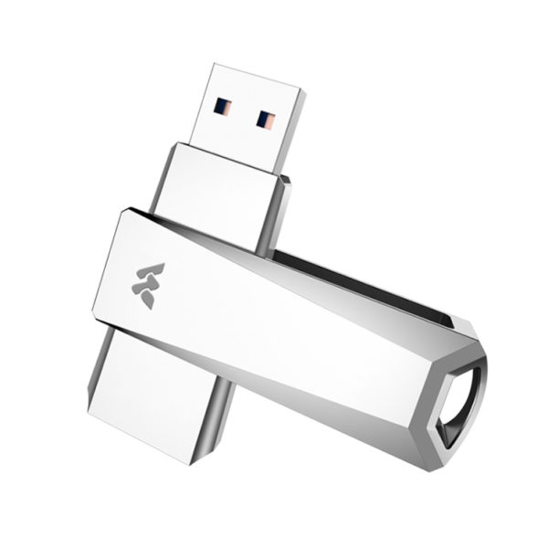 Walton 256GB USB 3.0 Pen Drive