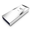 Walton 32GB USB 3.0 Pen Drive - WU3032P031