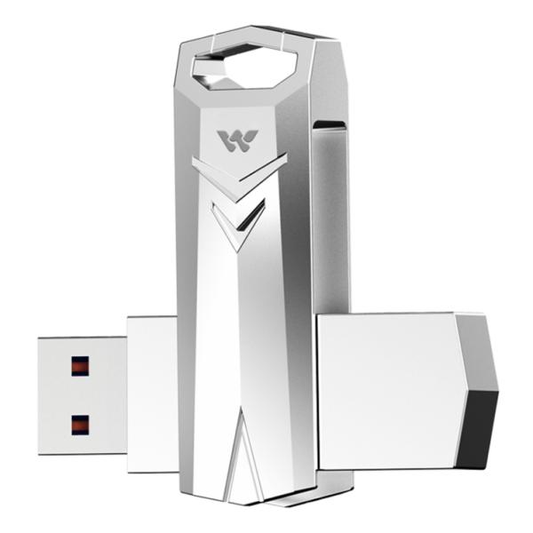 Walton 64GB USB 3.0 Pen Drive - WU3064P029